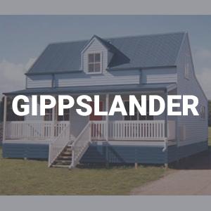 Gippslander 5_300_FLIP2