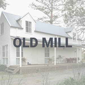Old Mill 1_300_FLIP3