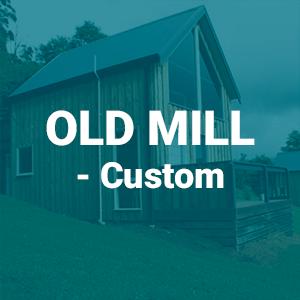 Old Mill 2_300_FLIP2