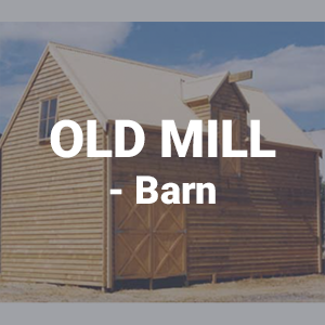 Old Mill Barn_FLIP2