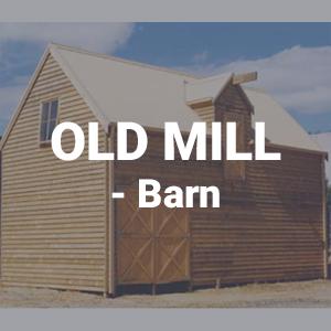 Old Mill Barn_FLIP2