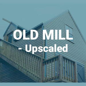 Old Mill Upscaled_300_FLIP2