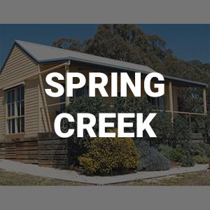 Spring Creek 300_FLIP2