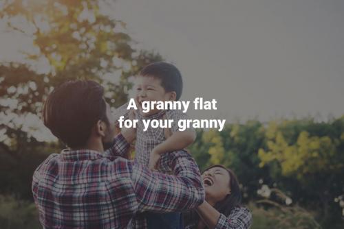 Tiny-Barns-Family-3a