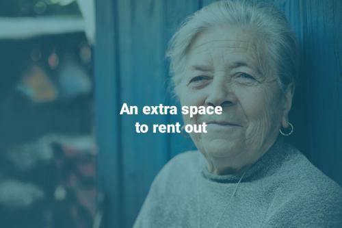 Tiny-Barns-extra-space